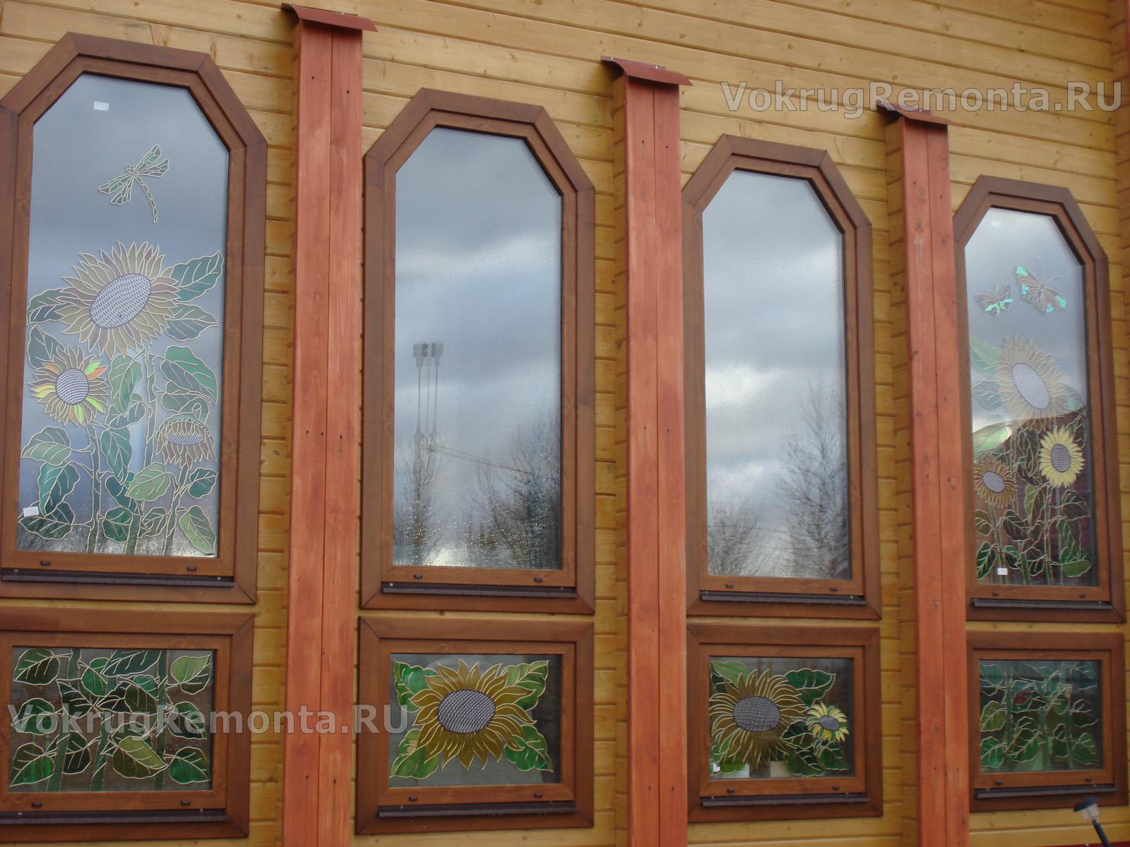 Обои лестница, Цвет, Витраж, стекло, окно. Города foto 17